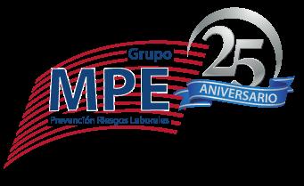 Grupo MPE - Prevención de riesgos laborales
