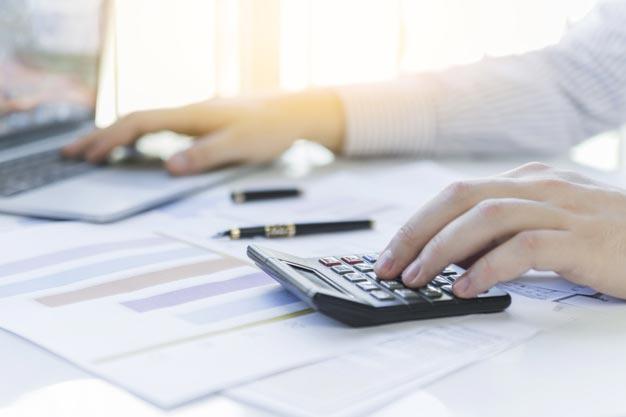 Asesoría Fiscal Contable en Cáceres