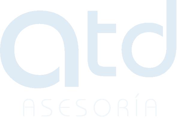 ATD Asesoría - gestoría en Cáceres