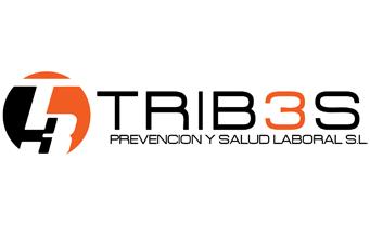 Trib3s - Prevención y salud laboral